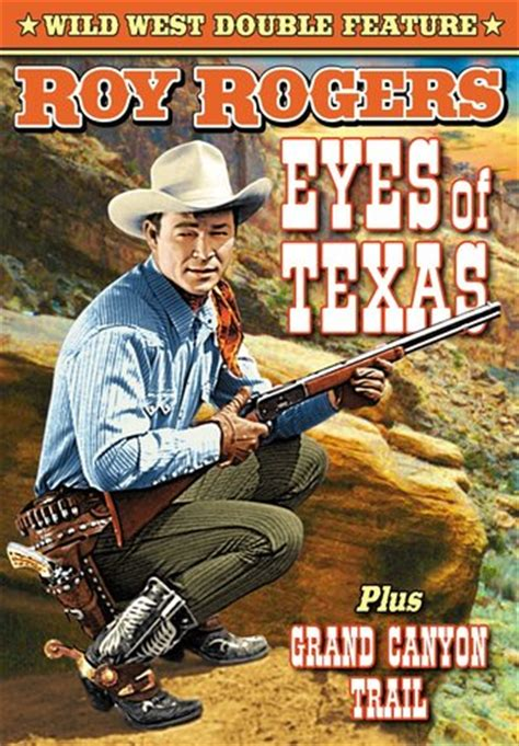 roy rogers feature of grand trail dvd r 1948 starring roy rogers