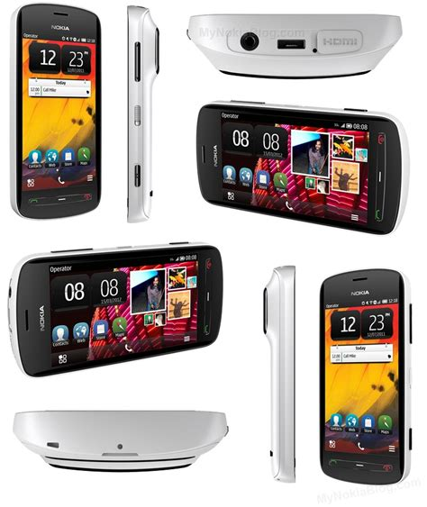 nokia 808 pureview nokia 808 pureview review price phone specifications