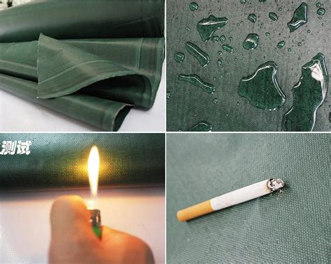 Resistant Material For Fireplace by Resistant Fabric Anti Fabric Cloth Fireproof Fiberglass Manufacturer Supplier China