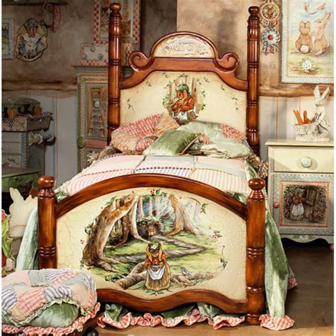 fantasy themed bedroom fantasy themed beds for kids xcitefun net