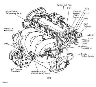 car engine manuals 1995 dodge stratus spare parts catalogs dodge stratus questions car cranks but wont start cargurus