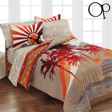 kids hawaiian bedding  hawaiian home