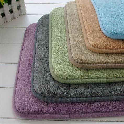 Large Bathroom Rugs And Mats Popular Large Bath Mats Buy Cheap Large Bath Mats Lots From China Large Bath