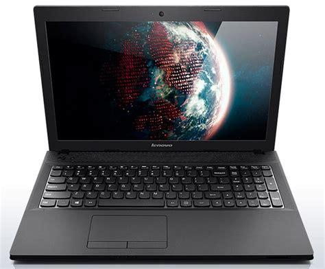 Laptop Lenovo Amd A6 lenovo g505 59373013 budget laptop with amd tech specs