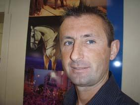 christophe dupouey wikipedia