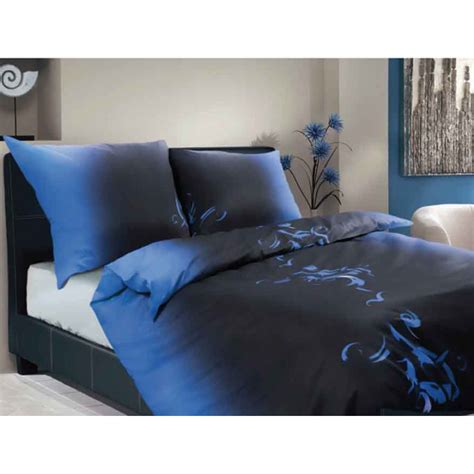 Grand Classic 200 Mattress 160x200 simple colchon simmons x recharge classic