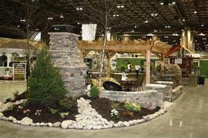 manufactured home showroom best home design and colorado springs home show colorado springs home and