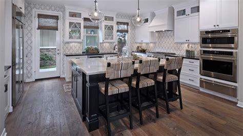 kitchen renovation tips kitchen renovation tips preferred kitchen and bath