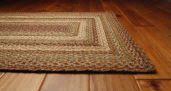 rugs for harvest braided rug by green world homespice
