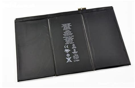 Battery A1376 Ipad2 Original apple 2 battery a1376 end 1 5 2018 7 53 pm