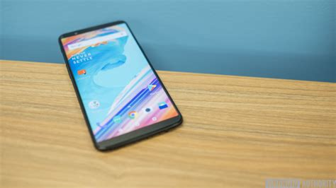 android oneplus oneplus 5t announced official specs features price release date