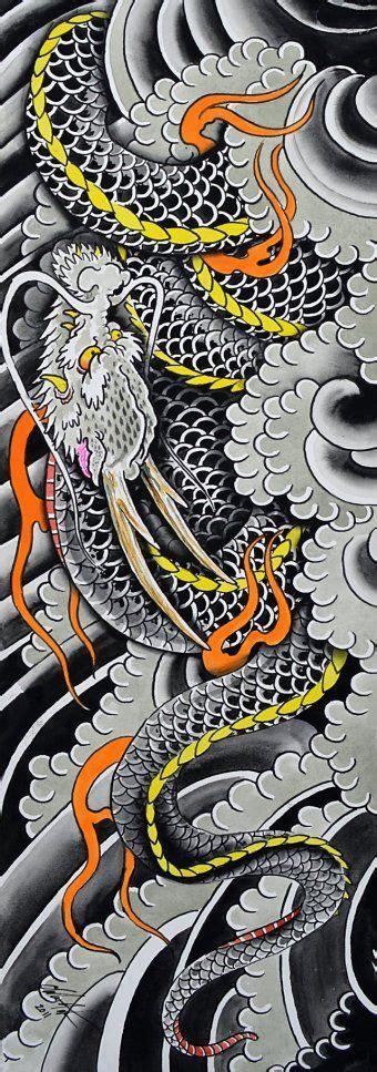 dragon tattoo north battleford 278 best tattoo oriental images on pinterest japanese