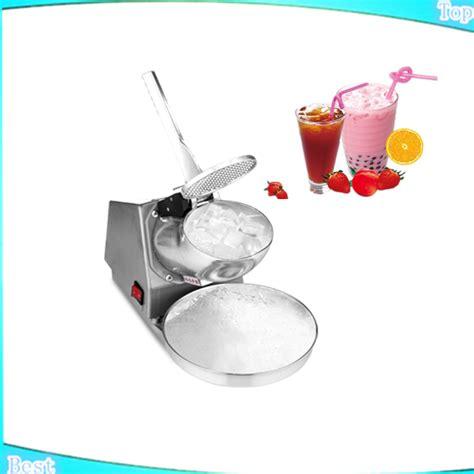 Blender Untuk Es mesin crusher plastik beli murah mesin crusher plastik
