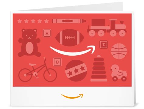 Print Out Amazon Gift Card - amazon ca gift card print toy icons amazon ca gift cards