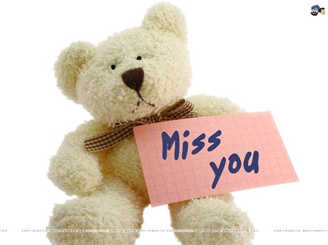 imagenes i miss you 1000 images about miss you on pinterest miss you i