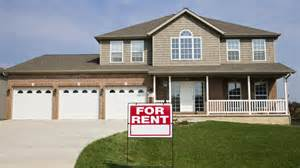 House Rentals Where Can You Find A Listing Of Houses For Rent