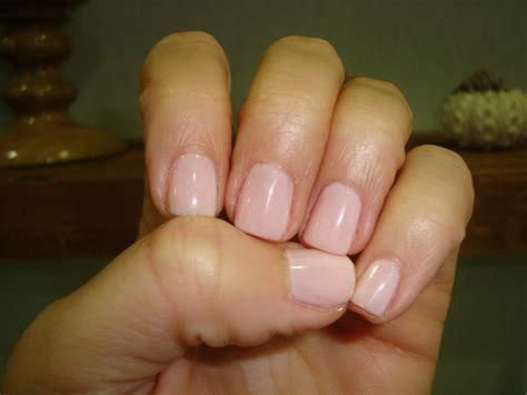 shellac nail polish light perfect color shellac romantique shellac