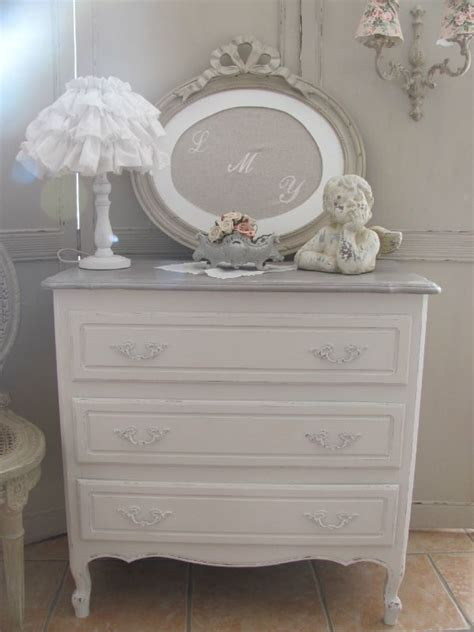 commode d angle chambre commode et encoignure louise patine