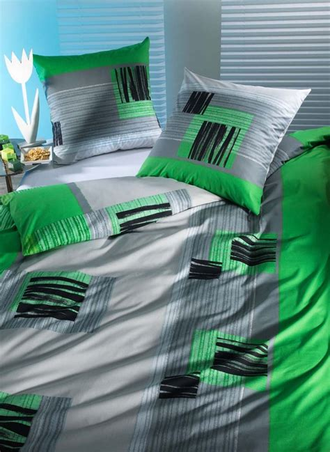 tutto per il letto bianchertia da letto tencel quot oskar quot tencel biancheria