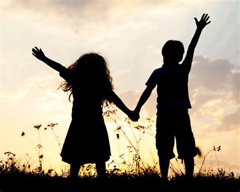 imagenes de amor y amistad sin fraces frases de amor y amistad las mejores citas para enamorar