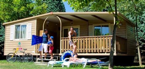 casa mobile offerte casa mobile terrazza mt 8 x 5 mobili usate