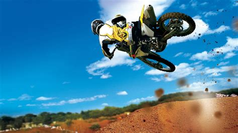 motocross stunts amazing cars and bikes crazy dirt bike stunts