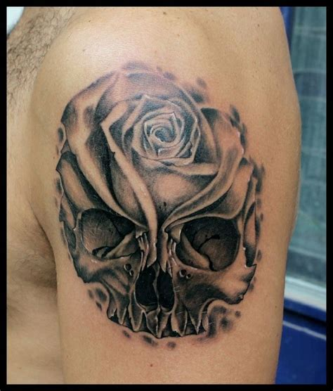 50 best images about tattoo on pinterest ink tattoos