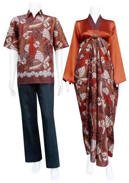 New Model Sarimbit Gamis Batik Anastasya khayra batik distro new sarimbit gamis batik model kaftan