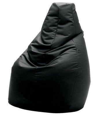 sacco poltrona zanotta zanotta sacco