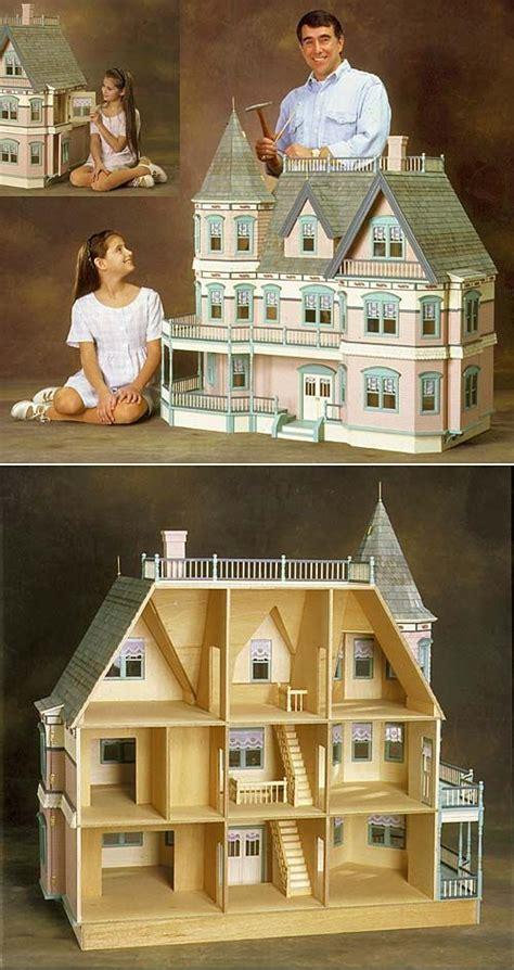 oh dollhouse dollhouse kit hus docksk 229 p och inspiration