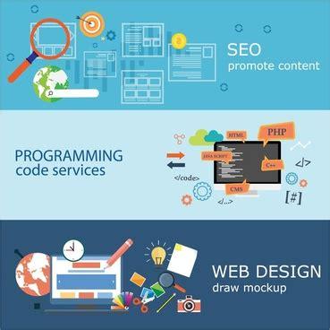 pengertian layout pada website cara buat web pada dreamweaver cs