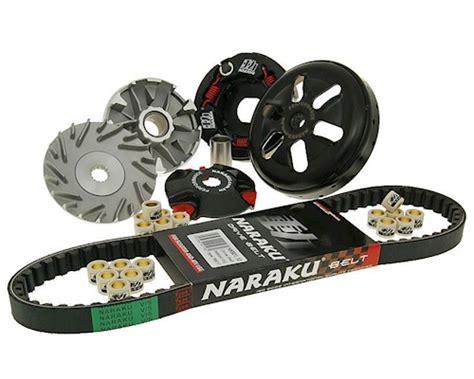 V Belt Vario Ktc Racing antriebskit vario clutch belt naraku 1e40qmb 788mm for dinli dl 601 50 ebay