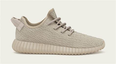 Termurah Promo Sepatu Led Adidas Yeezy Boost adidas yeezy 350 boost sky blue shoes for australia