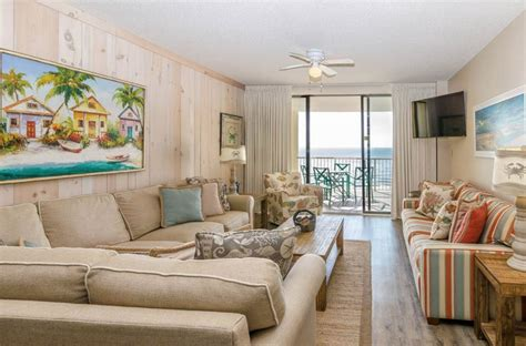 vrbo orange beach one bedroom vrbo orange beach one bedroom best home design 2018
