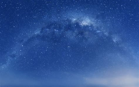stars  galaxy backgrounds  powerpoint science