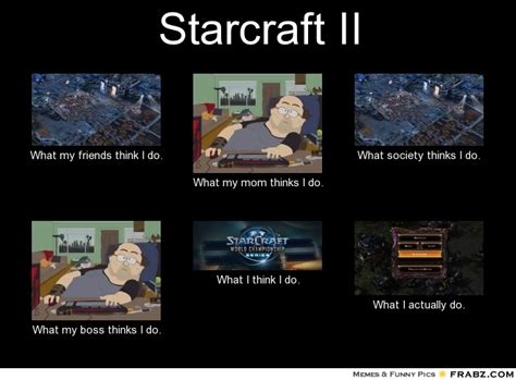 Starcraft Meme - sc2 memes long tail keywords sc2 memes related keywords