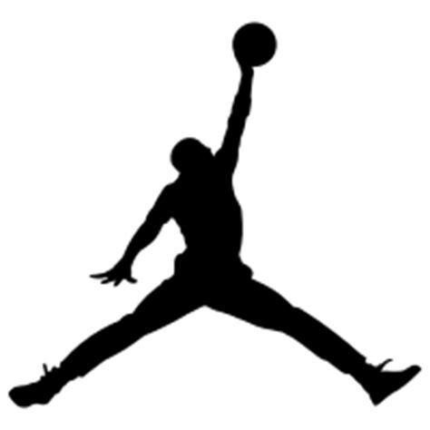 jumpman (logo)