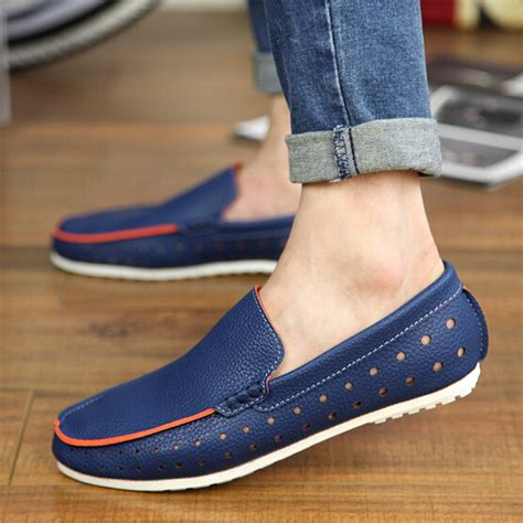 Lacoste Slip On Kulit 00 zeeshan news style of shoes for boys