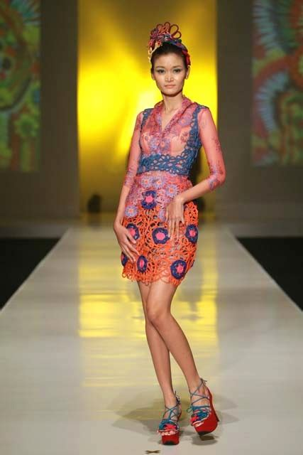 Dcc Dress Baju Kembar 17 best images about kebaya on models fashion weeks and kebaya