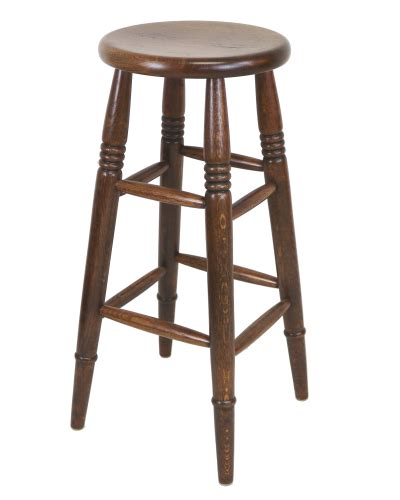 Kitchen Stools Wooden Traditional by Traditional Bar Stools Traditional Wooden Pub Stools