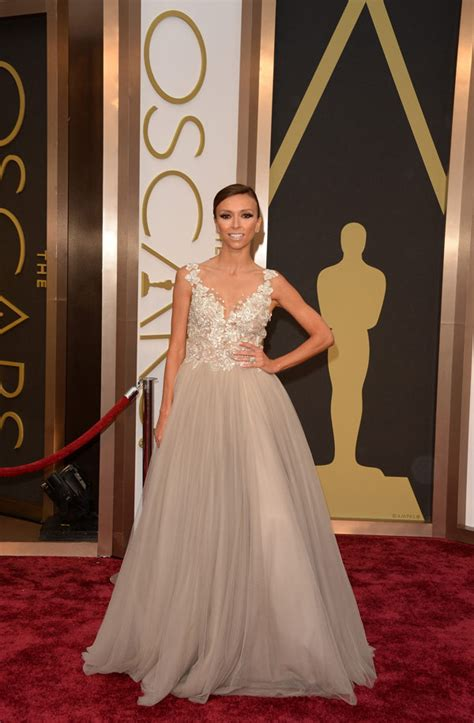 academy awards 2014 best picture photos oscar dresses 2014 academy awards carpet