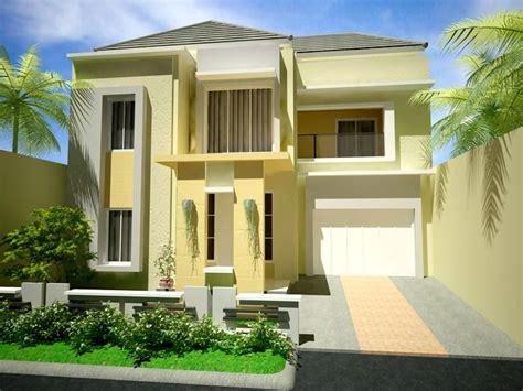 membuat cerpen yg bagus tips membuat denah rumah minimalis 2 lantai type 45