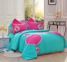 Pink And Teal Curtains Decorating Transform Teal And Pink Bedding Beautiful Home Decorating Ideas With Teal And Pink Bedding