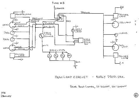 36 volt battery wiring diagram 36 volt battery wiring diagram get free image