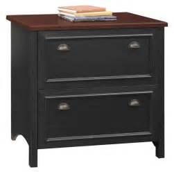 2 Drawer Lateral File Cabinets Bush File Cabinets Reviews