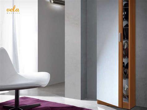 comprar mueble zapatero online mueble zapatero baratos online de armario recibidor
