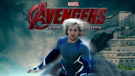 quicksilver movie download avengers age of ultron 4k ultra hd wallpaper and