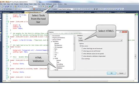 tutorial visual studio 2010 asp net visual studio 2010 asp net web application tutorial pdf