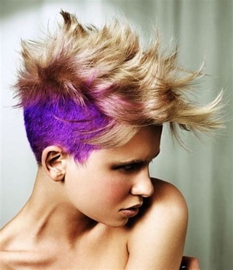 crazy hair color ideas hairstyle ideas magazine cool hair color ideas for guys mens haircuts 2014 mens