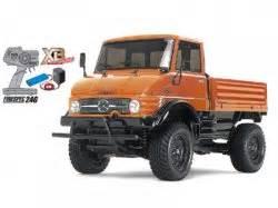 Tamiya 95103 Multipurpose Orange 57843 rtr unimog 406 series u900 cc01 orange version tamiya 57843 165 26 536 banzai hobby
